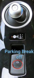 alearf parking break lever OFF-CIMG7918